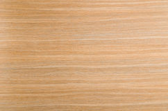 Background from an oak board Royalty Free Stock Photo
