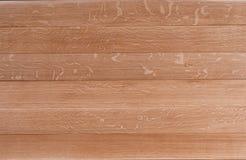 Background. Oak boards. Stock Image