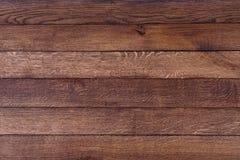 Background. Oak boards. Set of vintage boards stock photos