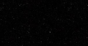 Free Background Of Abstract Galaxies With Stars And Planets With Black Star Space Motifs Of Night Light Universe Royalty Free Stock Photography - 163934717