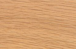 Free Background Of Ash Wood On Furniture Surface Royalty Free Stock Image - 177350426