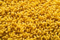 Free Background Of Dry Pasta Stock Image - 71860221