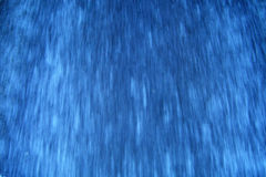 Free Background Of Flowing Water Stock Photos - 37019553