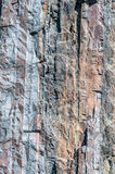 Background Of Iron Ore Royalty Free Stock Images