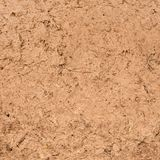 Background Of Red Clay Stock Images