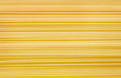 Background Of The Long Spaghetti Stock Photos