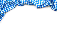 Background for Oktoberfest Royalty Free Stock Images