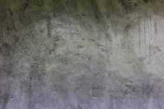 Background of old abstract brick wall. Background of old vintage abstract brick wall Royalty Free Stock Photo