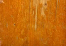 Background from old antique wood Stock Photos