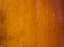 Background from old antique wood Stock Photo