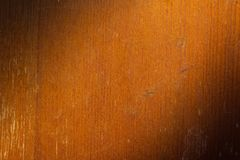 Background from old antique wood. Photo of an abstract texture Royalty Free Stock Image