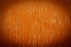 Background from old antique wood. Photo of an abstract texture Stock Image