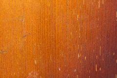 Background from old antique wood. Photo of an abstract texture Stock Photo