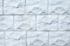 Background old block wall Royalty Free Stock Photo