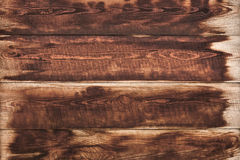 Background from old boards Royalty Free Stock Photography