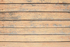 Background from old boards Stock Photos