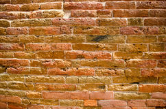 brick wall bg Royalty Free Stock Photography
