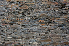 Background of old brick wall Stock Image