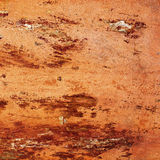 Background old cracked walls of the building. Space for text or image Royalty Free Stock Photos