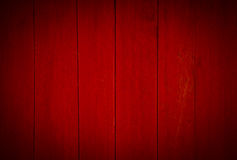 Background  of old dark wood  black wood Royalty Free Stock Images