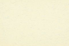 Blank paper background Royalty Free Stock Photography