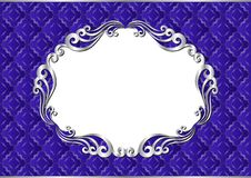 Background Royalty Free Stock Photos