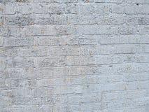 Old brick background Royalty Free Stock Photo