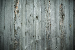 Background of old wooden boards Royalty Free Stock Image