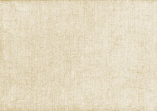 Background old grey canvas.vector illustration Stock Photography