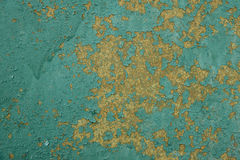 Background. Old metal. Rust. Paint. Steel. Pattern. Background with old metal. Rust. Paint. Steel. Pattern Royalty Free Stock Photo
