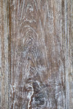 Background old natural wood grunge texture Stock Photos