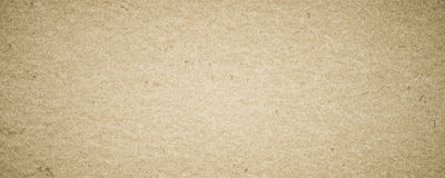 Old paper texture. A background with an old paper texture stock images