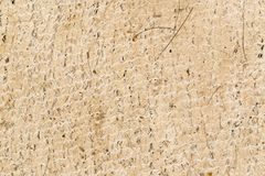 Background of old rags. Photo of abstract background Stock Image