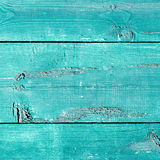 Background from old shabby wooden board Stock Images