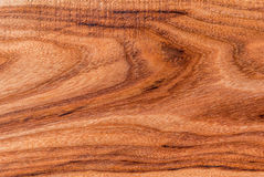Background, old textured wood, elm. Top view copy space royalty free stock photography