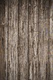 Background from old timber royalty free stock photos