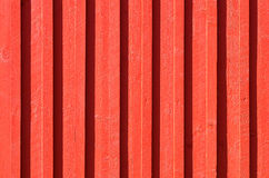Background old  wall in red. Background old wall in red color Royalty Free Stock Photo