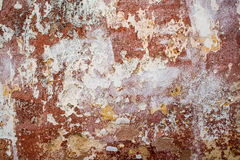 Background of an old wall Stock Photography