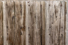 Background old wood Royalty Free Stock Photography