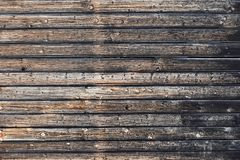 Background old wood planks boards weathered wooden wall stock image