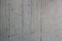 Background old wood. Old wood table for background texture Royalty Free Stock Image