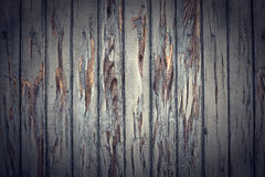 Background of old wood Stock Photography