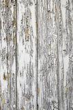 Background of old wood texture Stock Photos