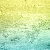 Background 514 Stock Images