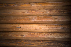 Background of old wooden boards stock photos
