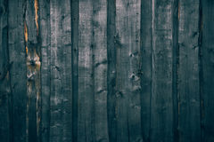 Background of old wooden boards Stock Photo