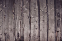 Background of old wooden boards. Background of old wooden not polished boards Royalty Free Stock Photos