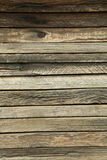 Background. Old wooden background, close up Royalty Free Stock Photos