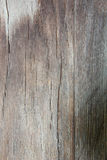 Background. Old wooden background, close up Stock Images