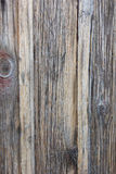 Background. Old wooden background, close up Royalty Free Stock Image